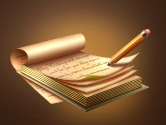 иконка копирования текста