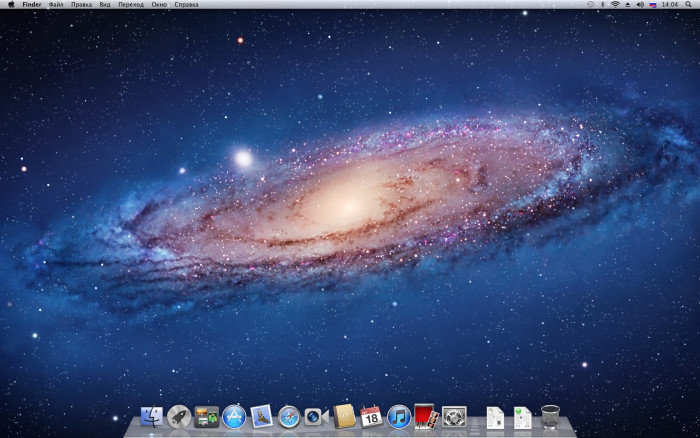 Mac_OS_X_Lion_Preview_-_Mission_Control