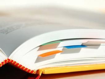 book-tabs