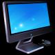 iconka-komputer