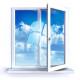 window, windows7